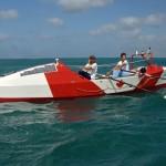 rowboatfinal