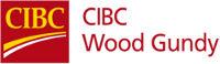 CIBCwoodgundy200