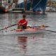 Spring Rowing Adventures