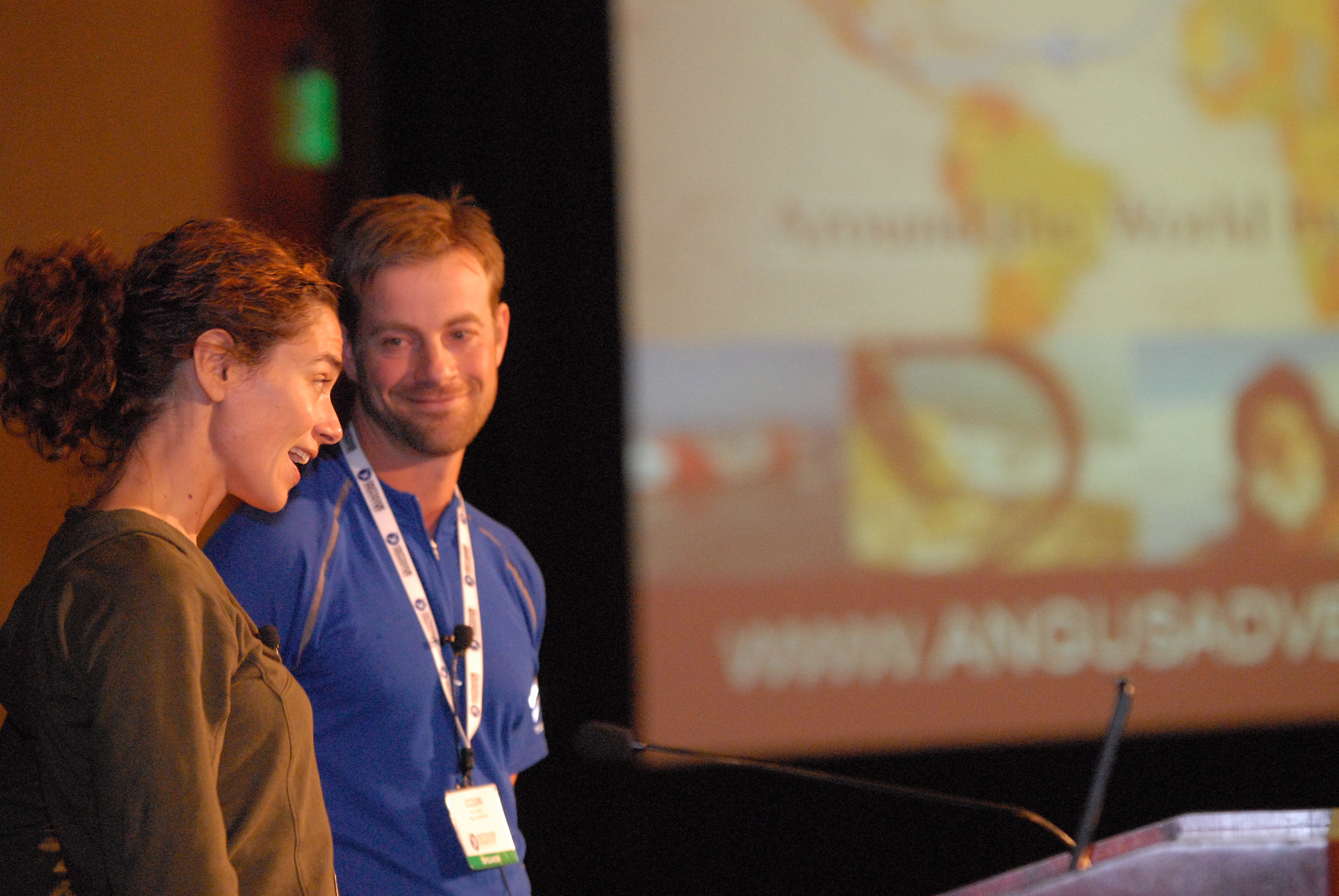 keynote topics angus adventures choosing the right keynote speech topic is crucial to the success of your event we will work you to create a personalized presentation that draws on