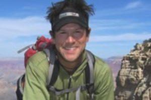 Andrew Skurka – Alaska and Yukon Circuit