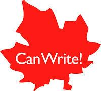 CanWrite