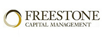 Freestone_Capital_Management_Inc