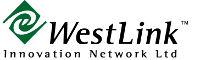Westlink
