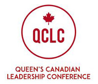 queensleadership