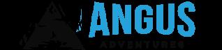 Angus Adventures